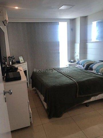 Apartamento à venda com 4 dormitórios em Braga, Cabo frio cod:5025 - Foto 11