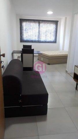 DNC-Aluguel Apartamento 1 Quarto- Mobiliado - Jardim São Dimas - Foto 3