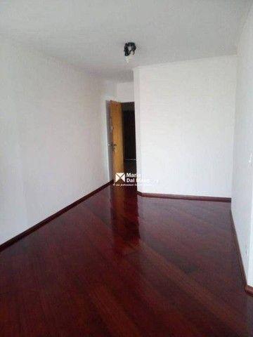 São Paulo - Apartamento Padrão - Vila Congonhas