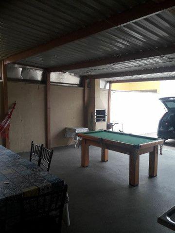 Casa a 400 metros da praia massaguaçu. - Foto 4