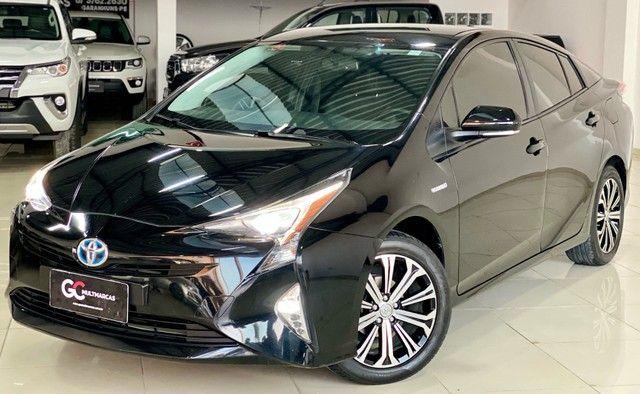 Prius Hybrid 1.8 2018