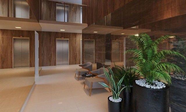 Apartamento na planta 3 quartos pertinho da UFPE - Foto 11
