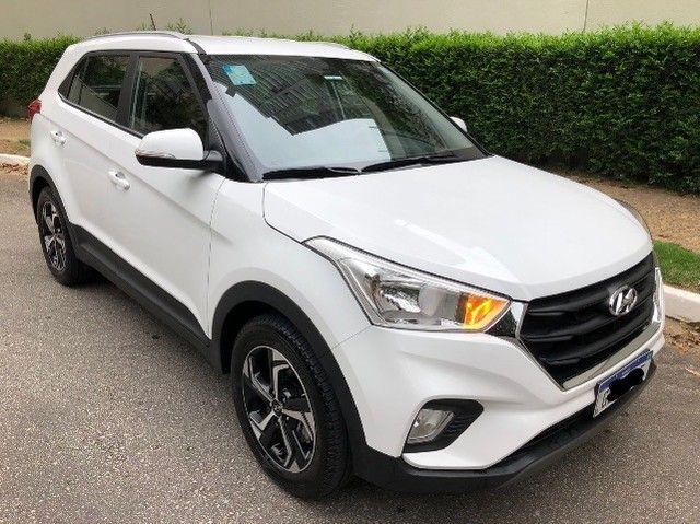 Hyundai Creta Pulse Plus 1.6 - Foto 3