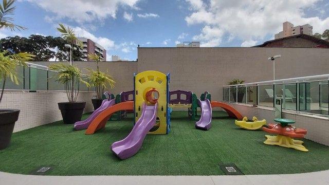 Altos do Renascença - 95 m² - Foto 5