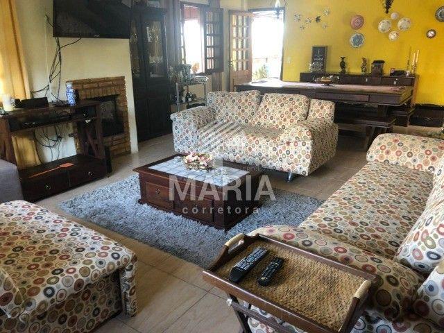 Casa à venda dentro de condomínio em Gravatá/PE! código:3093 - Foto 5