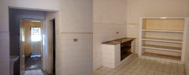 VC005: Casa em Carpina, 4Quartos, Terraço, Quintal, Lavabo, Cozinha, Ceramica, Lajeada. - Foto 4