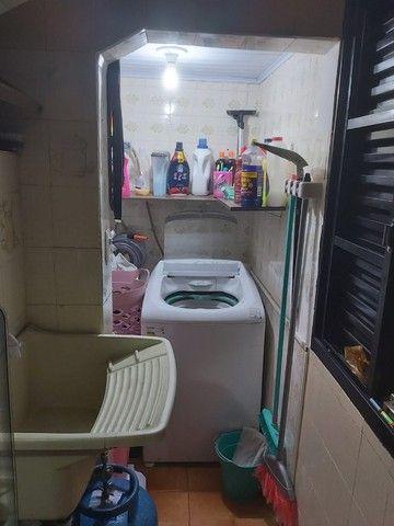 apartamento no tocantins, primeiro andar - R$ 165 mil  - Foto 6