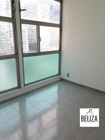 Sala/Conjunto para aluguel - COM DESCONTO DE ALUGUEL NOS 6 PRIMEIROS MESES. - Foto 5