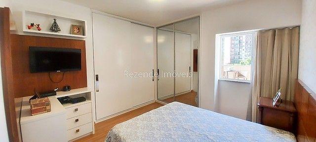 Apartamento à venda com 3 dormitórios em Santa helena, Juiz de fora cod:3040 - Foto 14