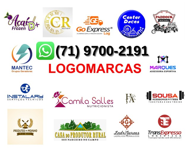 Site > LogoMarcas > Loja Online de Vendas > Google Ads Empresas atendo\\ Londrina - Foto 2