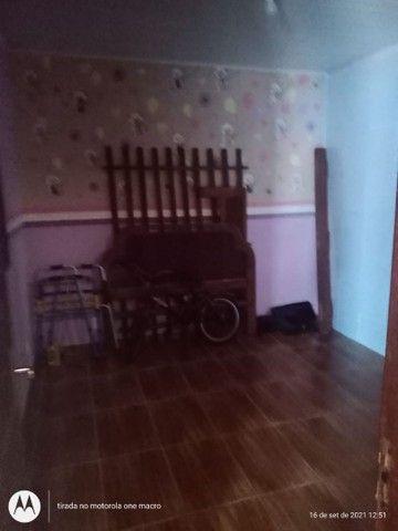 Alugo casa condomínio santa margarida 2 (veraneio) luz e Água incluso já no aluguel !!!! - Foto 4