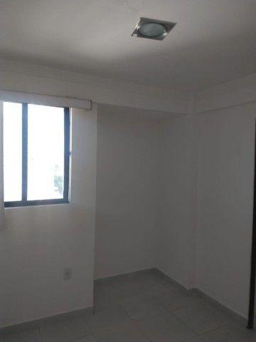 Apartamento em Miramar - Foto 7