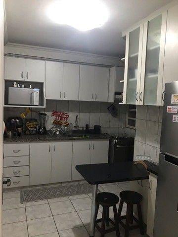 Todo Reformado Lindo Apartamento Residêncial Martinica Todo Planejado - Foto 14