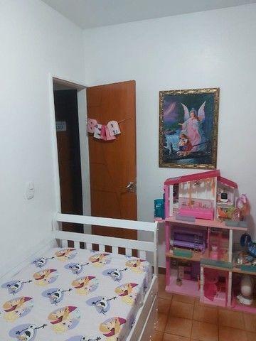 apartamento no tocantins, primeiro andar - R$ 165 mil  - Foto 7