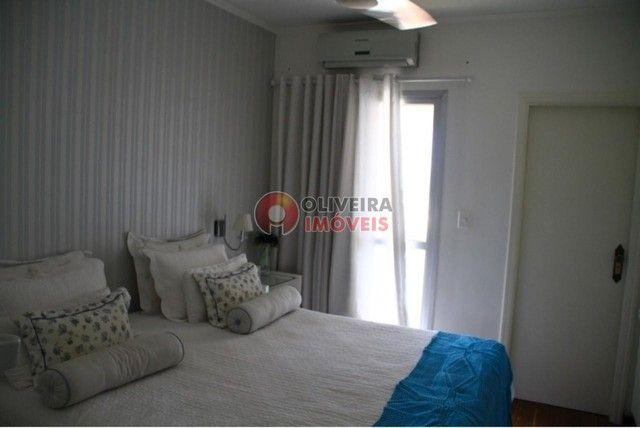Apartamento para Venda em Limeira, Centro, 3 dormitórios, 1 suíte, 1 vaga - Foto 14