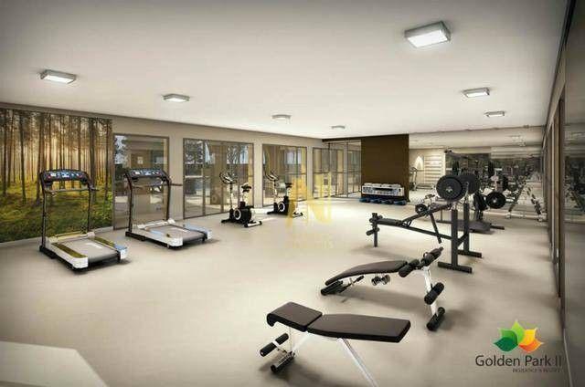 Terreno à venda, 300 m² por R$ 275.000 - Marumbi - Londrina/PR - Foto 7