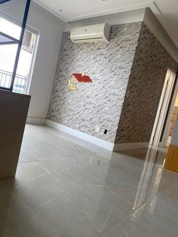 # Alugo Apto Verano Residencial, 53m², 2/4, 1 Vaga, Modulados, 2.300,02 # - Foto 3