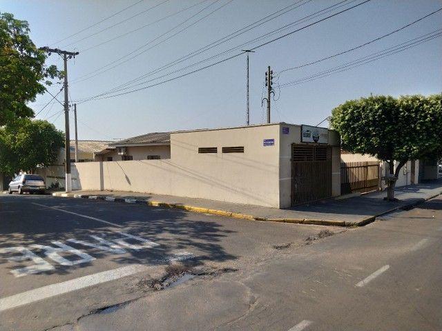 Casa a venda Pirapozinho sp - Foto 2
