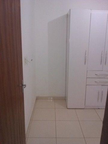 02 Quartos, Sem elevador - Tabuleiro - Foto 15