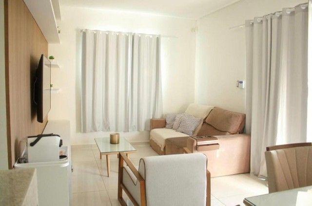 Imóvel alto padrão fora de condomínio, Casa com 5 quartos - Ref. GM-0054 - Foto 5