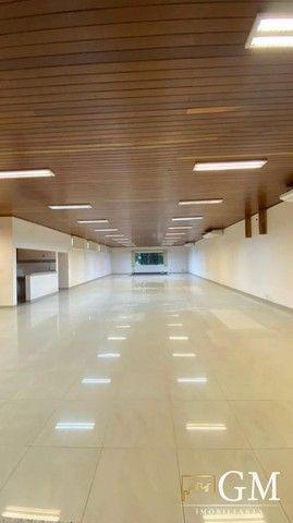 Ponto Comercial para Venda em Presidente Prudente, Vila Formosa - Foto 11