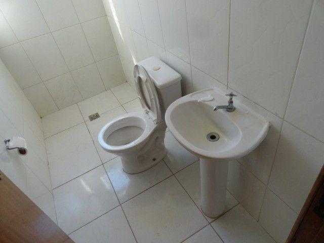 Aluguel - Apartamento - Niterói - Betim-MG - Foto 11