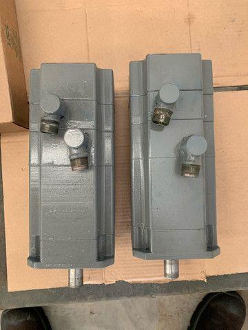 Kit completo CNC Siemens 810D - Foto 2