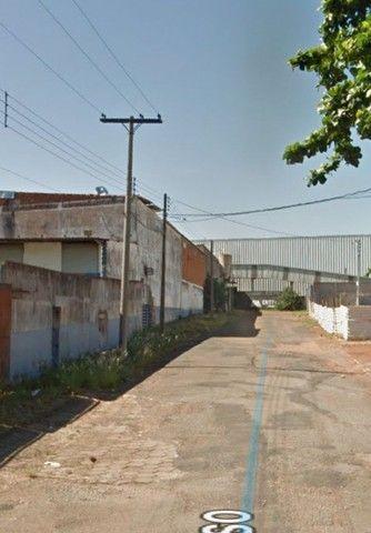 Galpão 1.500 m² Quadra da Mabel PepsiCo - Foto 2