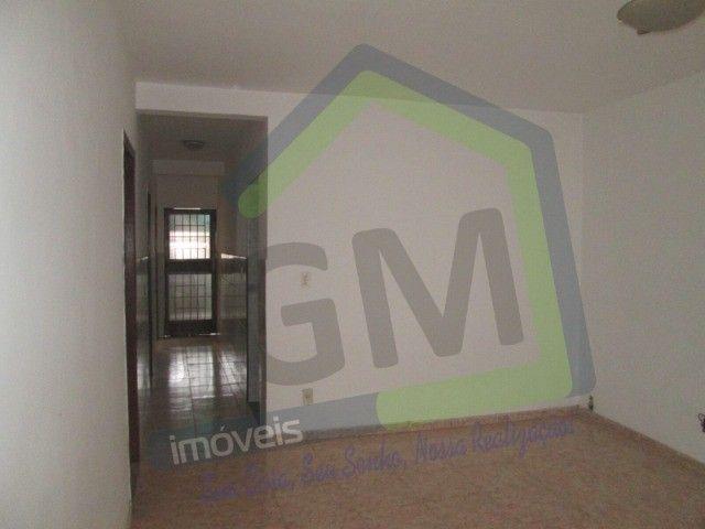 casa 02 quartos santa terezinha mesquita rj - Ref.96001 - Foto 2