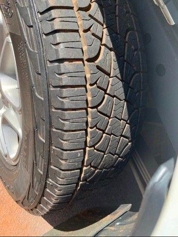 Ford ranger 2.2 xls 2017 *parcelo* - Foto 3