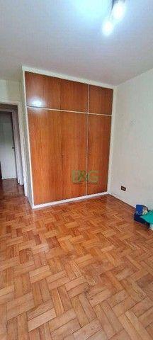 Apartamento para alugar, 90 m² por R$ 2.600,00/mês - Santana - São Paulo/SP - Foto 16