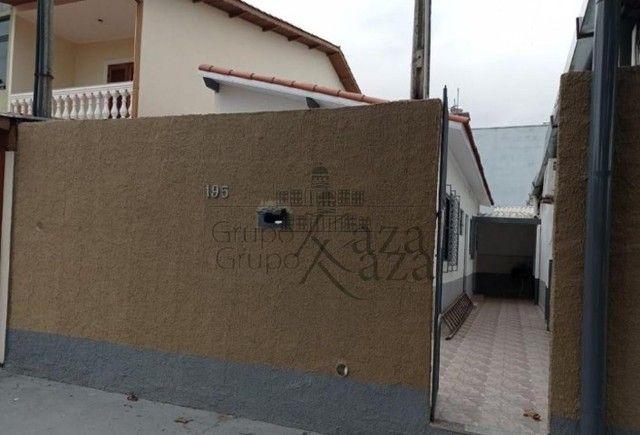 Casa - Jardim das Industrias - 1 Dormitórios - 50m². - Foto 3