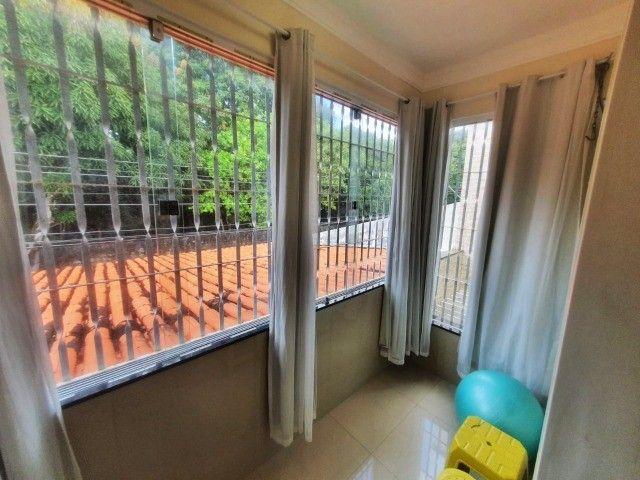 Casa Duplex - Vinhais - Foto 12