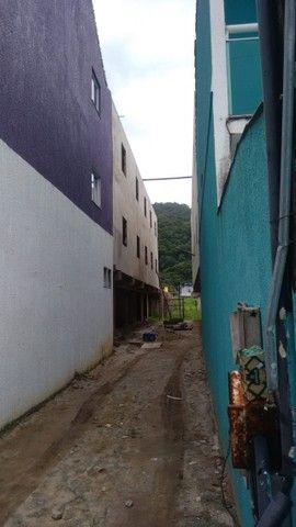 Vende-se ou troca-se um imóvel em construção.  - Foto 6