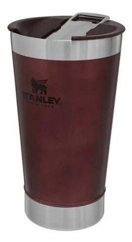 Copo Stanley  - Foto 2