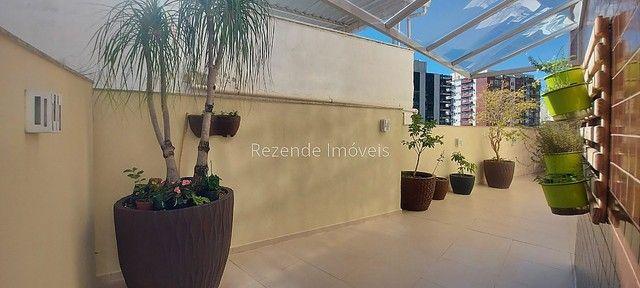 Apartamento à venda com 3 dormitórios em Santa helena, Juiz de fora cod:3040 - Foto 18