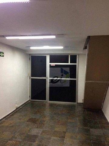 Belo Horizonte - Loja/Salão - Dona Clara - Foto 2
