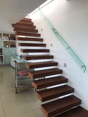 Apartamento à venda com 4 dormitórios em Braga, Cabo frio cod:5025 - Foto 8
