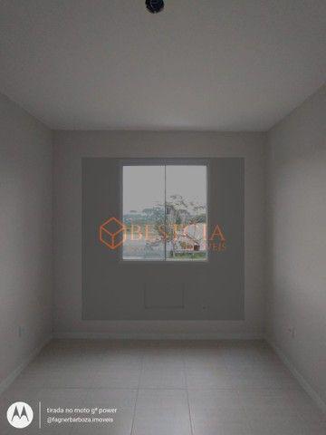 Vendo apartamento 3/4 no condomínio Planetárium - Foto 6