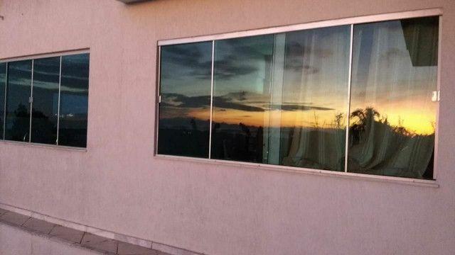 Casa Contemporânea Juiz de Fora Aeroporto - Foto 10
