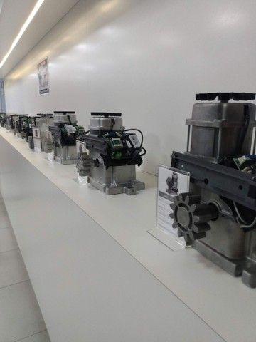 Manutenção motores e interfones - Foto 3