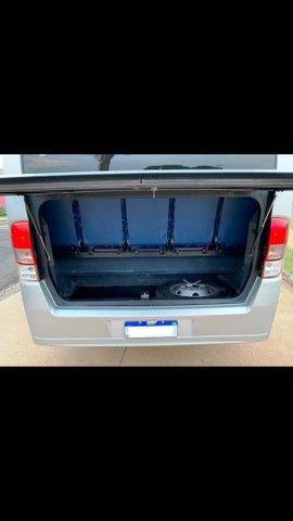Micro Volare V8 On  Rodoviário 2010 - Impecável !!! - Foto 8