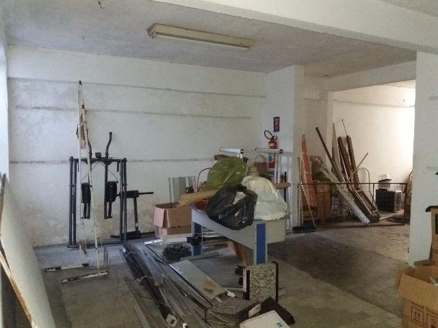 Ponto Comercial, Centro, 9 compartimentos - Foto 4