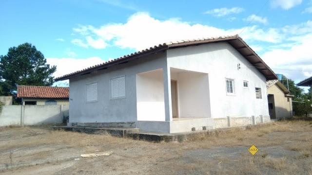 Casa, Encruzo, Jaguaruna-SC - Foto 2