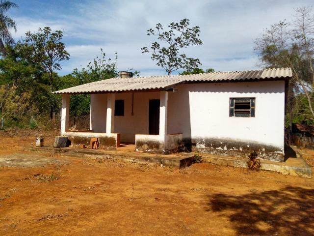 Chácara Aragoiânia, 14,65 alqueires, (71,71 hectares), - Foto 20