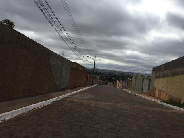 Casa 4 qtos / 3 suítes / lote 600 m / condomínio fechado - Foto 2