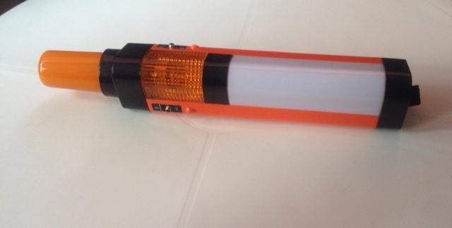 Lanterna a pilha no acompanha as pilhas utilidades domsticas lanterna a pilha no acompanha as pilhas altavistaventures Choice Image