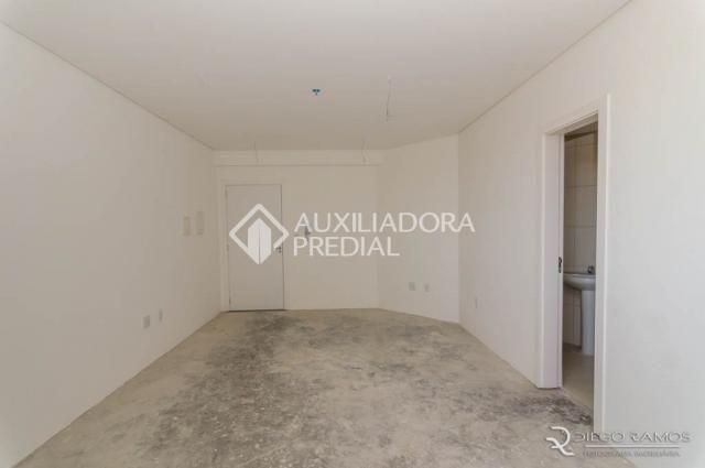 Escritório para alugar em Centro, Canoas cod:269706 - Foto 11