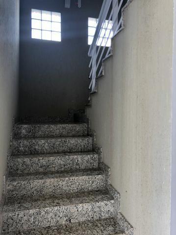 Apartamento 2 quartos c/sacada - Foto 2