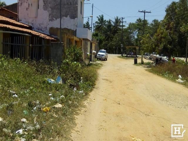 Terreno à venda - lot são judas tadeu - Foto 6